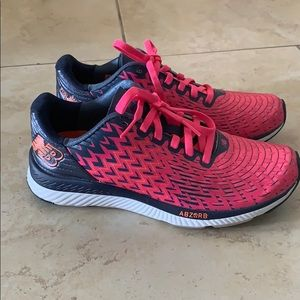 New Balance Razah Fuelcore Sneakers